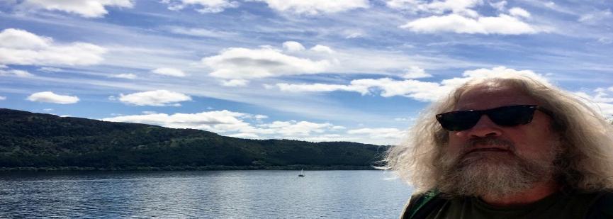 Over the Sea to Skye - Montessori Community School